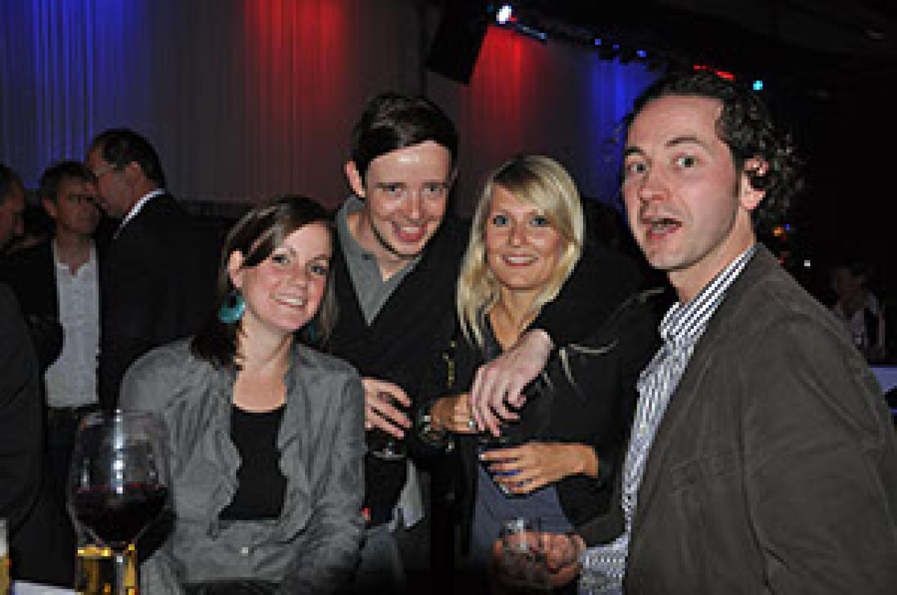 Event 2011